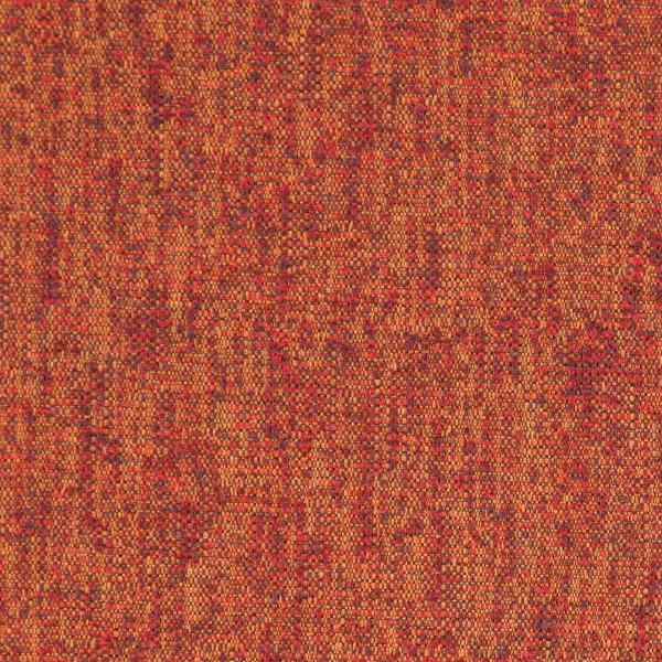 Omni Tabasco  100% Polyester  Approx. 145cm | Plain  Upholstery 100,000 Rubs  Flame Retardant | FibreGuard | Oeko-tex