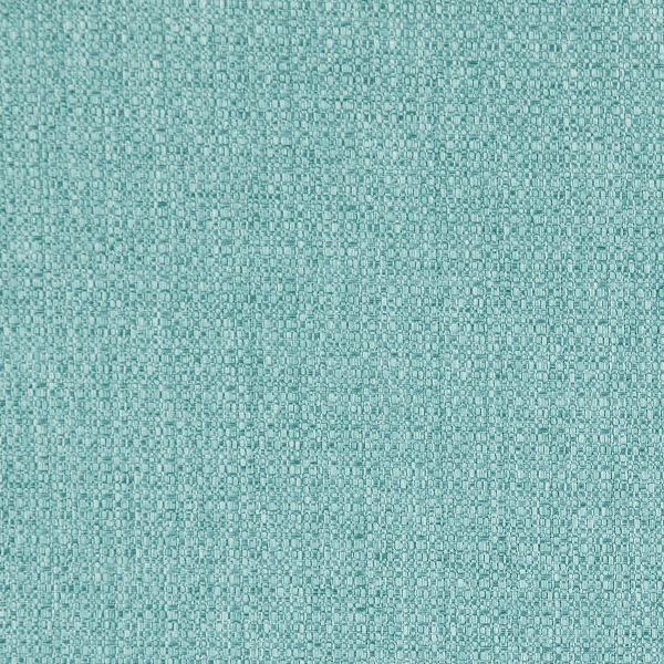 Scorpio Aqua  100% Polyester  Approx. 144cm | Plain  Upholstery 60,000 Rubs  Flame Retardant | FibreGuard | Oeko-tex