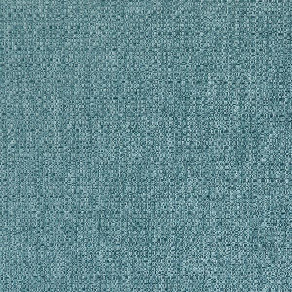 Scorpio Balsam  100% Polyester  Approx. 144cm | Plain  Upholstery 60,000 Rubs  Flame Retardant | FibreGuard | Oeko-tex