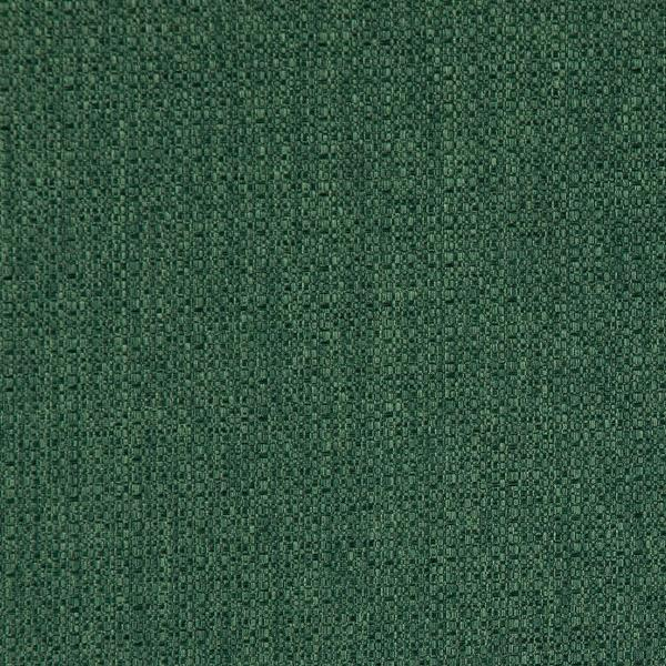 Scorpio Basil  100% Polyester  Approx. 144cm | Plain  Upholstery 60,000 Rubs  Flame Retardant | FibreGuard | Oeko-tex