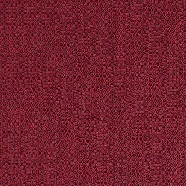 Scorpio Cabernet  100% Polyester  Approx. 144cm | Plain  Upholstery 60,000 Rubs  Flame Retardant | FibreGuard | Oeko-tex