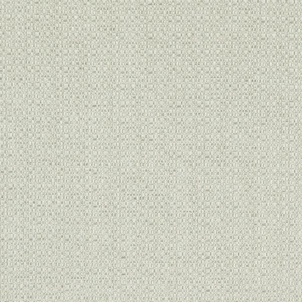 Scorpio Fog  100% Polyester  Approx. 144cm | Plain  Upholstery 60,000 Rubs  Flame Retardant | FibreGuard | Oeko-tex