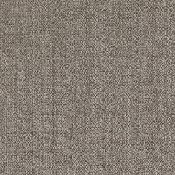 Scorpio Fossil  100% Polyester  Approx. 144cm | Plain  Upholstery 60,000 Rubs  Flame Retardant | FibreGuard | Oeko-tex