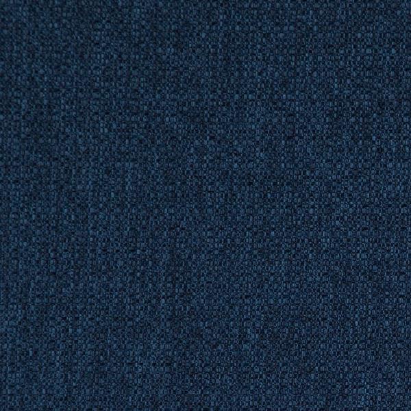 Scorpio Ink  100% Polyester  Approx. 144cm | Plain  Upholstery 60,000 Rubs  Flame Retardant | FibreGuard | Oeko-tex
