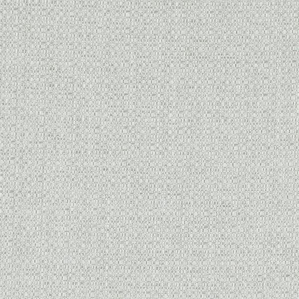 Scorpio Limestone  100% Polyester  Approx. 144cm | Plain  Upholstery 60,000 Rubs  Flame Retardant | FibreGuard | Oeko-tex