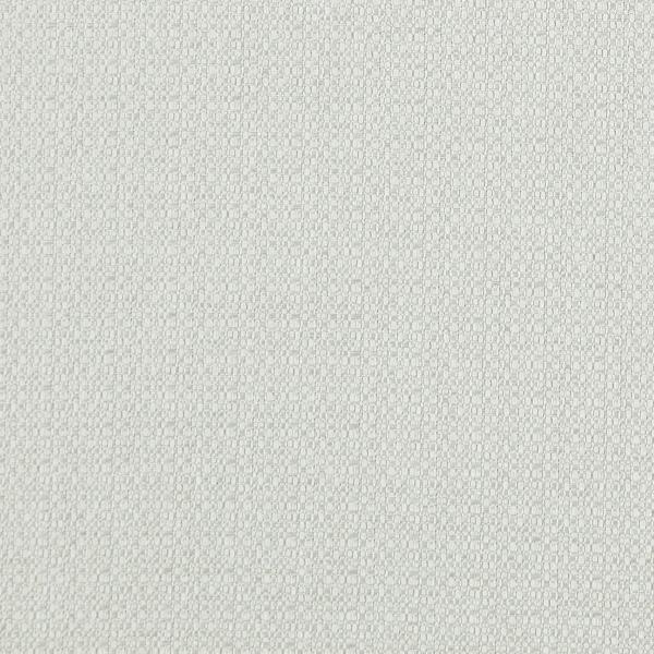 Scorpio Linen  100% Polyester  Approx. 144cm | Plain  Upholstery 60,000 Rubs  Flame Retardant | FibreGuard | Oeko-tex