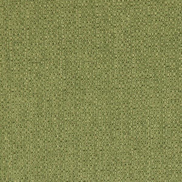 Scorpio Moss  100% Polyester  Approx. 144cm | Plain  Upholstery 60,000 Rubs  Flame Retardant | FibreGuard | Oeko-tex