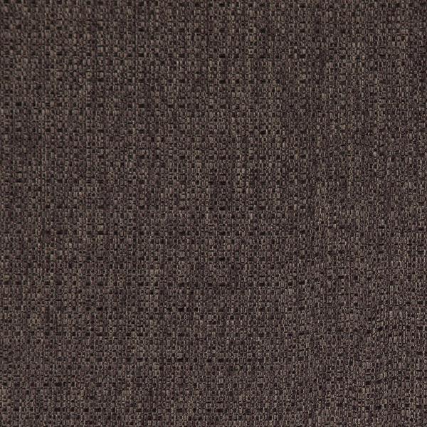 Scorpio Pinecone  100% Polyester  Approx. 144cm | Plain  Upholstery 60,000 Rubs  Flame Retardant | FibreGuard | Oeko-tex