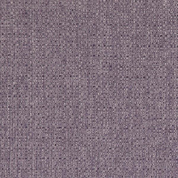 Scorpio Plum  100% Polyester  Approx. 144cm | Plain  Upholstery 60,000 Rubs  Flame Retardant | FibreGuard | Oeko-tex
