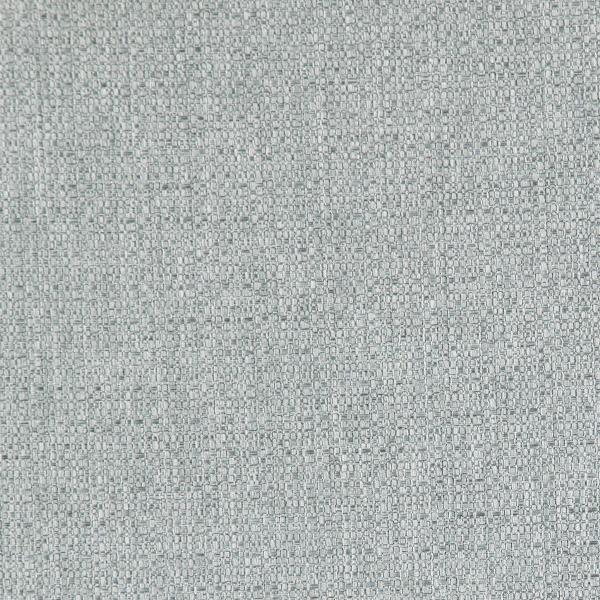Scorpio Rabbit  100% Polyester  Approx. 144cm | Plain  Upholstery 60,000 Rubs  Flame Retardant | FibreGuard | Oeko-tex