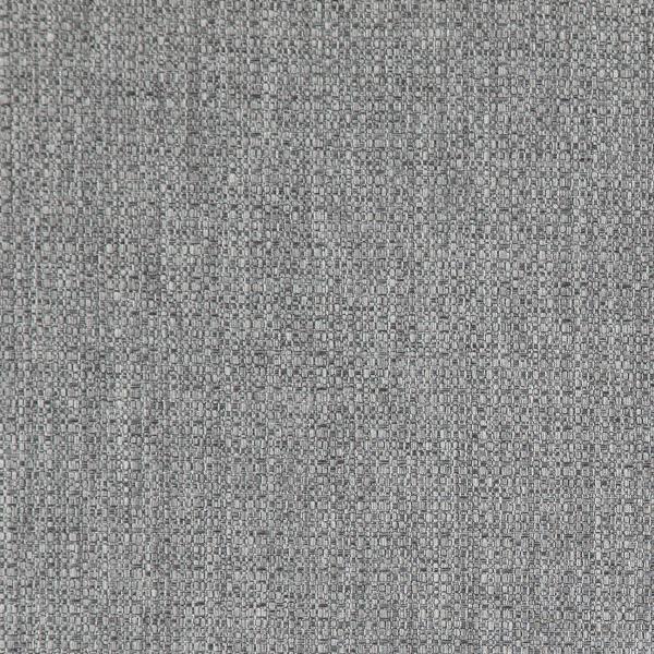 Scorpio Shark  100% Polyester  Approx. 144cm | Plain  Upholstery 60,000 Rubs  Flame Retardant | FibreGuard | Oeko-tex