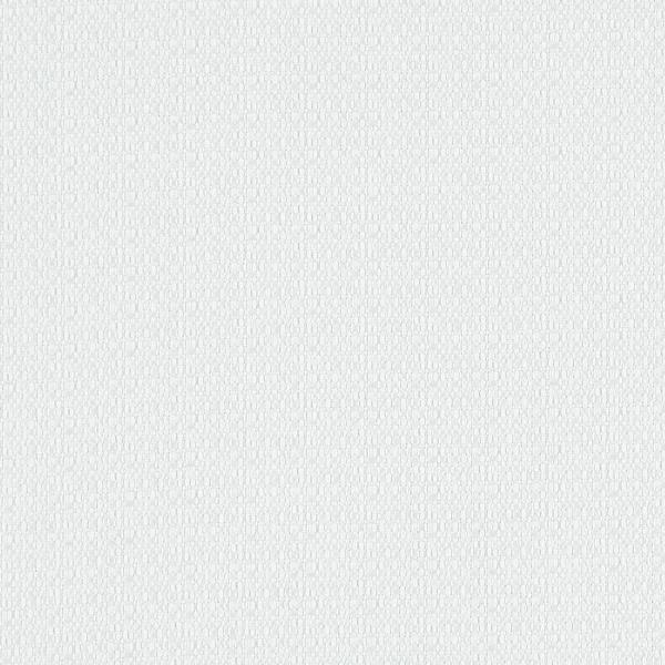 Scorpio Snow  100% Polyester  Approx. 144cm | Plain  Upholstery 60,000 Rubs  Flame Retardant | FibreGuard | Oeko-tex