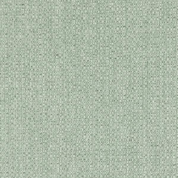 Scorpio Thyme  100% Polyester  Approx. 144cm | Plain  Upholstery 60,000 Rubs  Flame Retardant | FibreGuard | Oeko-tex
