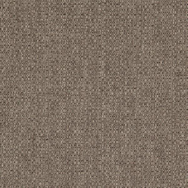 Scorpio Walnut  100% Polyester  Approx. 144cm | Plain  Upholstery 60,000 Rubs  Flame Retardant | FibreGuard | Oeko-tex