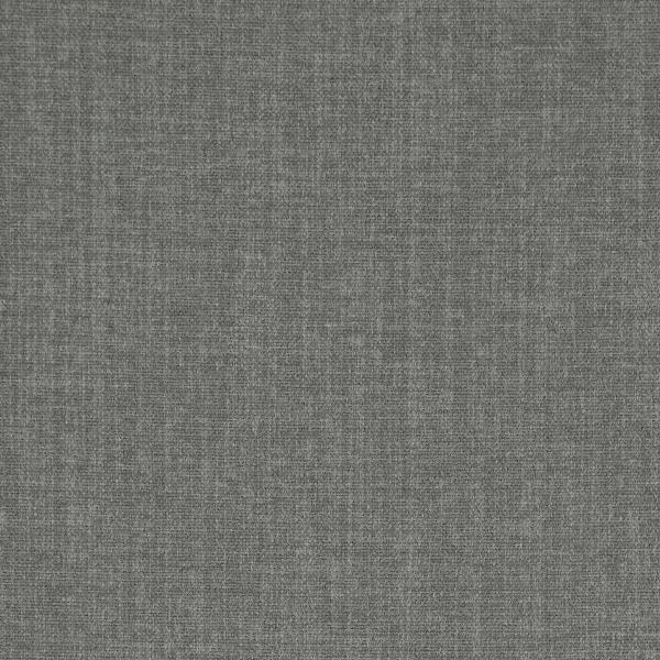 Smart Aluminium  100% Polyester  Approx. 142cm | Plain  Upholstery 100, 000 Rubs  Flame Retardant | FibreGuard | Oeko-tex