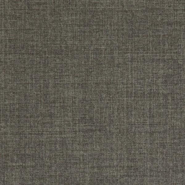 Smart Brownie  100% Polyester  Approx. 142cm | Plain  Upholstery 100, 000 Rubs  Flame Retardant | FibreGuard | Oeko-tex