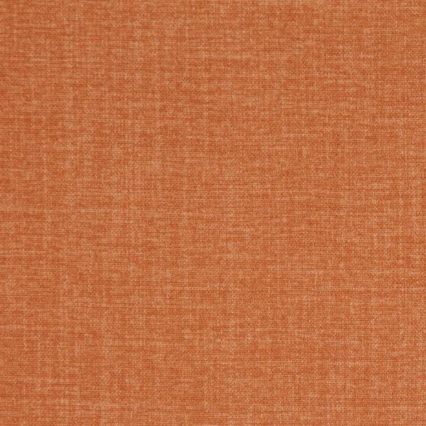Smart Canyon  100% Polyester  Approx. 142cm | Plain  Upholstery 100, 000 Rubs  Flame Retardant | FibreGuard | Oeko-tex