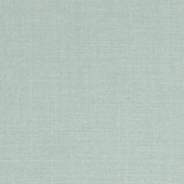 Smart Celadon  100% Polyester  Approx. 142cm | Plain  Upholstery 100, 000 Rubs  Flame Retardant | FibreGuard | Oeko-tex