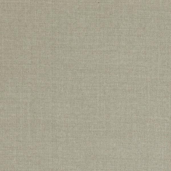 Smart Dune  100% Polyester  Approx. 142cm | Plain  Upholstery 100, 000 Rubs  Flame Retardant | FibreGuard | Oeko-tex