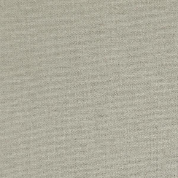 Smart Fossil  100% Polyester  Approx. 142cm | Plain  Upholstery 100, 000 Rubs  Flame Retardant | FibreGuard | Oeko-tex