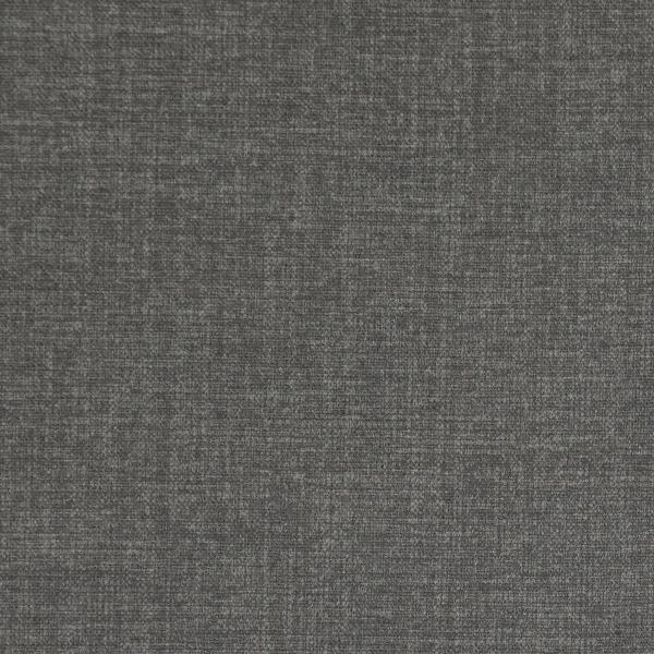 Smart Grey  100% Polyester  Approx. 142cm | Plain  Upholstery 100, 000 Rubs  Flame Retardant | FibreGuard | Oeko-tex