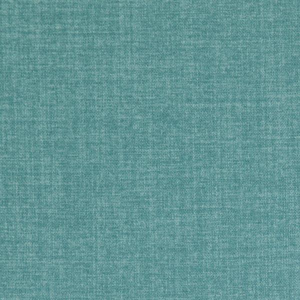 Smart Lagoon  100% Polyester  Approx. 142cm | Plain  Upholstery 100, 000 Rubs  Flame Retardant | FibreGuard | Oeko-tex