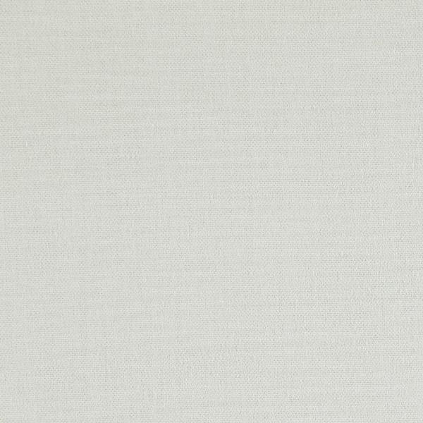 Smart Mist  100% Polyester  Approx. 142cm | Plain  Upholstery 100, 000 Rubs  Flame Retardant | FibreGuard | Oeko-tex
