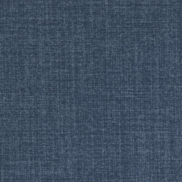 Smart Navy  100% Polyester  Approx. 142cm | Plain  Upholstery 100, 000 Rubs  Flame Retardant | FibreGuard | Oeko-tex