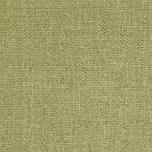 Smart Pesto  100% Polyester  Approx. 142cm | Plain  Upholstery 100, 000 Rubs  Flame Retardant | FibreGuard | Oeko-tex