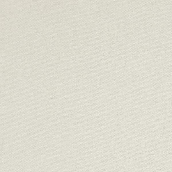 Smart Pure  100% Polyester  Approx. 142cm | Plain  Upholstery 100, 000 Rubs  Flame Retardant | FibreGuard | Oeko-tex