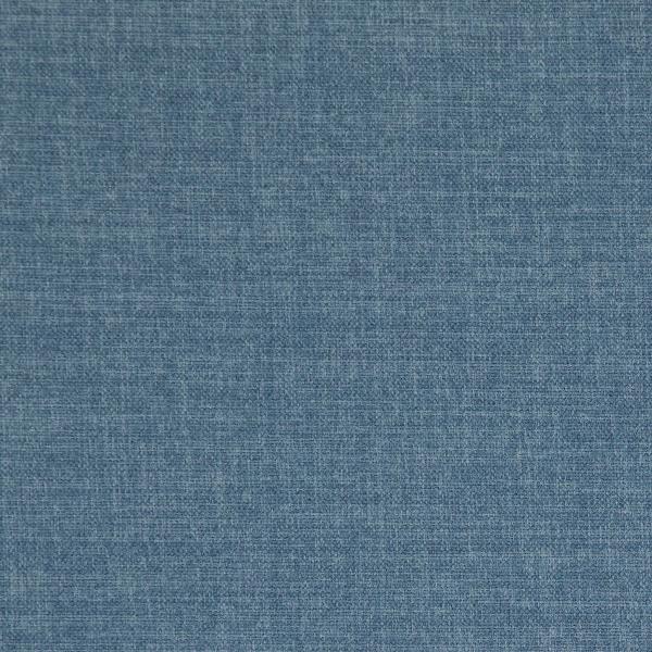 Smart River  100% Polyester  Approx. 142cm | Plain  Upholstery 100, 000 Rubs  Flame Retardant | FibreGuard | Oeko-tex