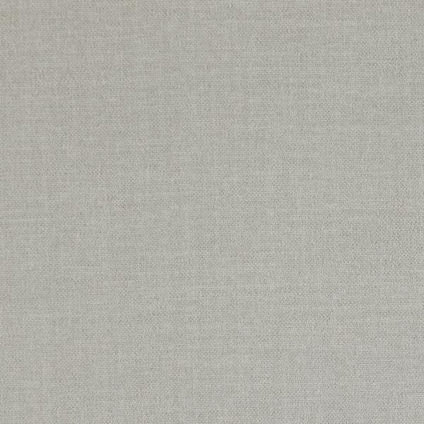 Smart Smoke  100% Polyester  Approx. 142cm | Plain  Upholstery 100, 000 Rubs  Flame Retardant | FibreGuard | Oeko-tex