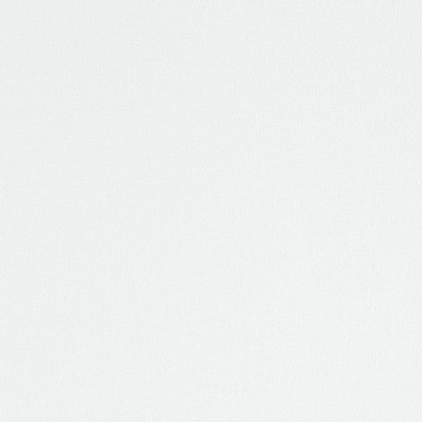 Smart Snow  100% Polyester  Approx. 142cm | Plain  Upholstery 100, 000 Rubs  Flame Retardant | FibreGuard | Oeko-tex