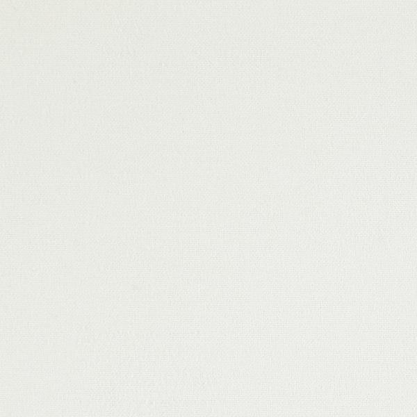 Smart Swan  100% Polyester  Approx. 142cm | Plain  Upholstery 100, 000 Rubs  Flame Retardant | FibreGuard | Oeko-tex