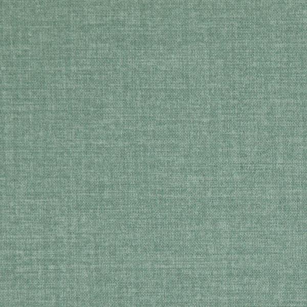Smart Thyme  100% Polyester  Approx. 142cm | Plain  Upholstery 100, 000 Rubs  Flame Retardant | FibreGuard | Oeko-tex