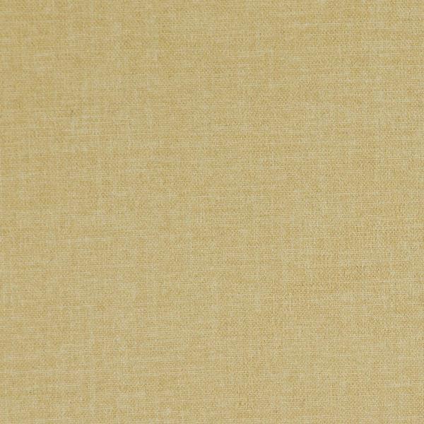 Smart Wheat  100% Polyester  Approx. 142cm | Plain  Upholstery 100, 000 Rubs  Flame Retardant | FibreGuard | Oeko-tex