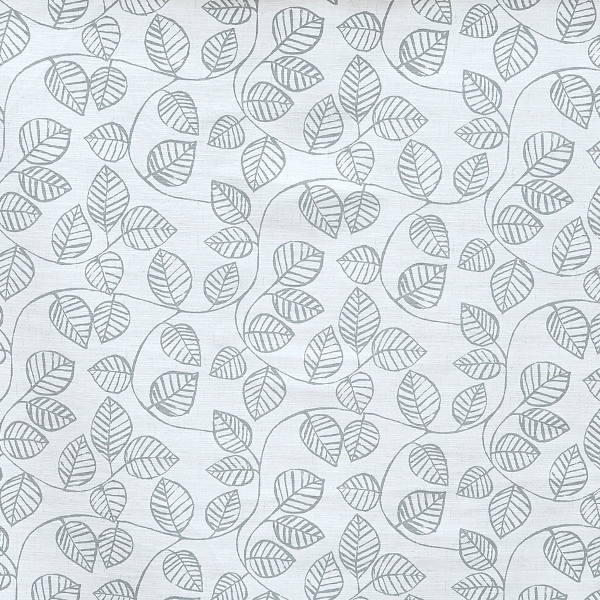 Caracus Pebble  100% Cotton  Approx. 137cm | 32cm  Curtaining