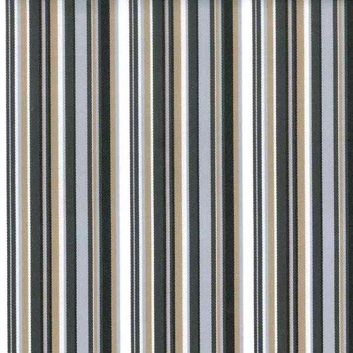 Portico+Silver+Sand.jpg