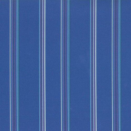 Terrace+-+Ultramarine.jpg