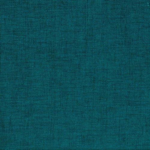 MOLFINO OCEAN | THE EDIT