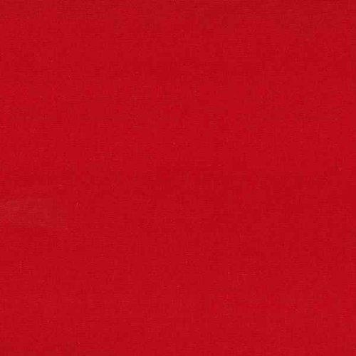 DICEY SCARLET | THE EDIT