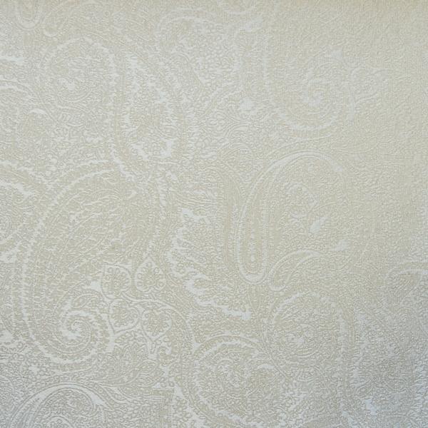 Bramble Mushroom  100% Polyester  280cm Drop (R/R) | V: 35cm H: 34cm  Curtaining