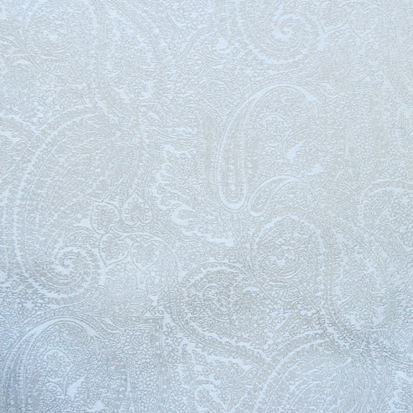 Bramble Smoke  100% Polyester  280cm Drop (R/R) | V: 35cm H: 34cm  Curtaining