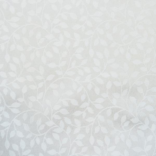 Folio Pearl  100% Polyester  280cm Drop (R/R) | V: 17.5cm H: 17cm  Curtaining