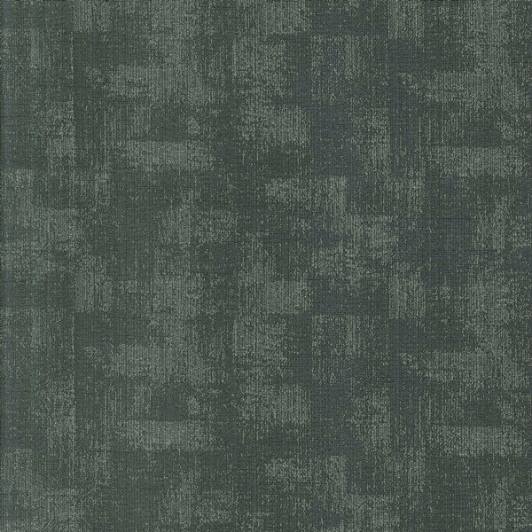 Heath Coal  52% Polyester/ 48% Cotton  280cm Drop (r/R) | V: 18cm H: 16cm  Curtaining  * This design is multi-directional