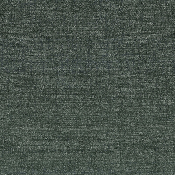 Tundra Coal  52% Polyester/ 48% Cotton  280cm Drop (R/R) | V: 17cm H: 22cm  Curtianing  * This design is multi-directional