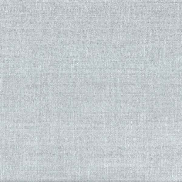 Tundra Dove  52% Polyester/ 48% Cotton  280cm Drop (R/R) | V: 17cm H: 22cm  Curtianing  * This design is multi-directional