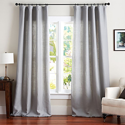 Curtain+Loops 400.jpg