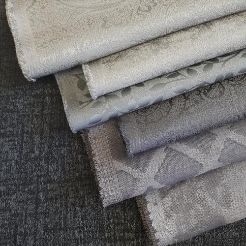 DOWNLOADS — Stuart Graham Fabrics