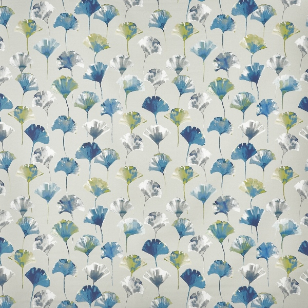 Camarillo Oasis  100% Cotton  Approx. 137cm | 61.5cm  Curtaining